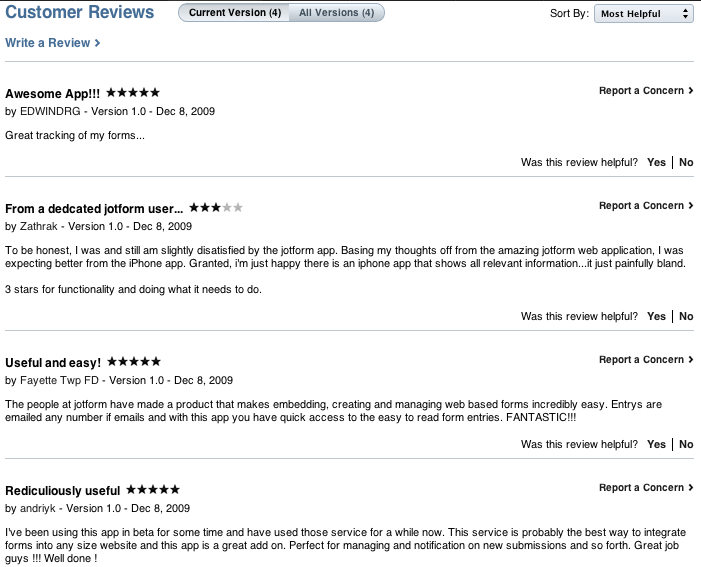 iphone_reviews