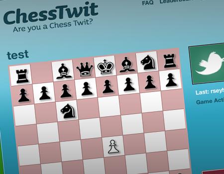 chessTwit