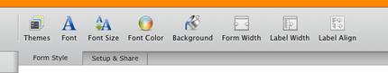 4_toolbar1
